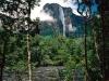 angel-falls-orinoco-basin-canaima-national-park-venezuela