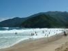 beach-of-choroni-venezuela