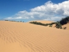 venezuela-coro-national-park-is-a-desert-area-near-the-state-capital-of-coro