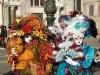 resized_carnival-of-venice-italy