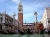 resized_gondola-parking-near-san-marco-square-venice-italy