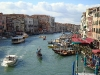 resized_grand-canal-venice