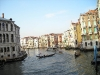 resized_venice-from-ponte-vecchio