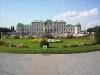 resized_belvedere-palace-vienna-1_0