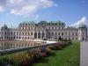resized_belvedere-palace-vienna_0