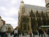 resized_catherdral-in-vienna_0
