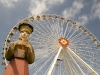 resized_ferris-wheel-in-the-prater-vienna_0