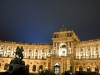 resized_hofburg-vienna_2