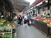 resized_market-in-vienna_0