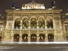 resized_opera-vienna_0