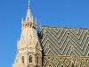resized_st-stephens-cathedral-in-vienna_0