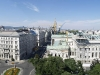 resized_taken-from-the-roof-terrace-of-the-palace-of-justice_0