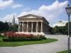 resized_the-parthenon-in-volksgarten-vienna_0