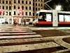 resized_tram-in-vienna_0