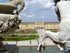 resized_view-from-the-neptune-well-down-to-sch%c3%b6nbrunn-palace-and-garden-in-vienna