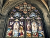 resized_votivkirche-vienna-2_0
