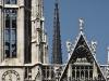 resized_votivkirche-vienna
