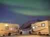 Northern Light / Aurora Borealis