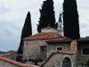14th-century-mosque-at-old-bar-montenegro-turkey