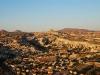 aerial-view-over-goreme-cappadocia-turkey