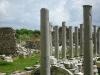 ancient-ruins-in-side-antalya-turkey