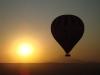 balloons-in-cappadocia-turkey
