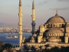 blue-mosque-and-the-bosphorus-istanbul-turkey