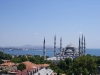 blue-mosque-or-sultan-ahmet-mosoque-in-istanbul-turkey