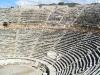 hierapolis-theatre-turkey
