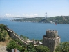istanbul-rumeli-hisar-fort-turkey