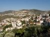 kalkan-in-southern-turkey-on-the-mediterranean