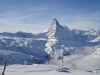 matterhorn-photographed-from-blauherd-in-zermatt