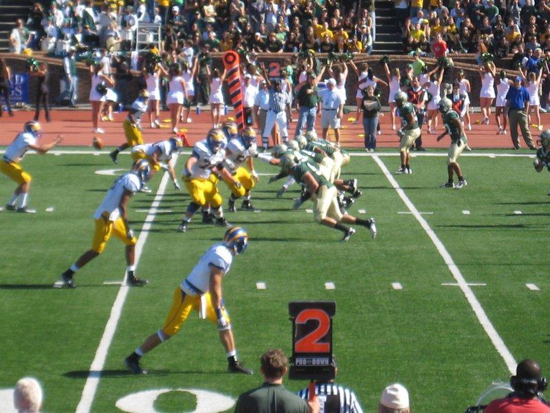 1-W&M_-_Delaware_football_game_006