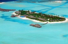 Anantara-Dhigu-Maldives.jpg2