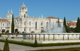 Museums of Portugal