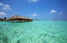 kanuhura-luxury-resort-maldives-21