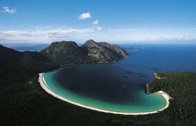 Travel to gorgeous Australia