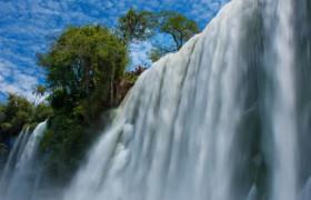 Iguazu (2)