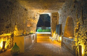 luxurious-cave-house-domus-civita-italy3