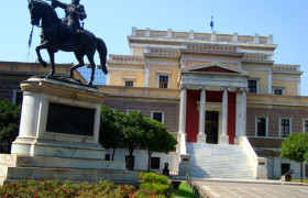 syntagma-square-greece